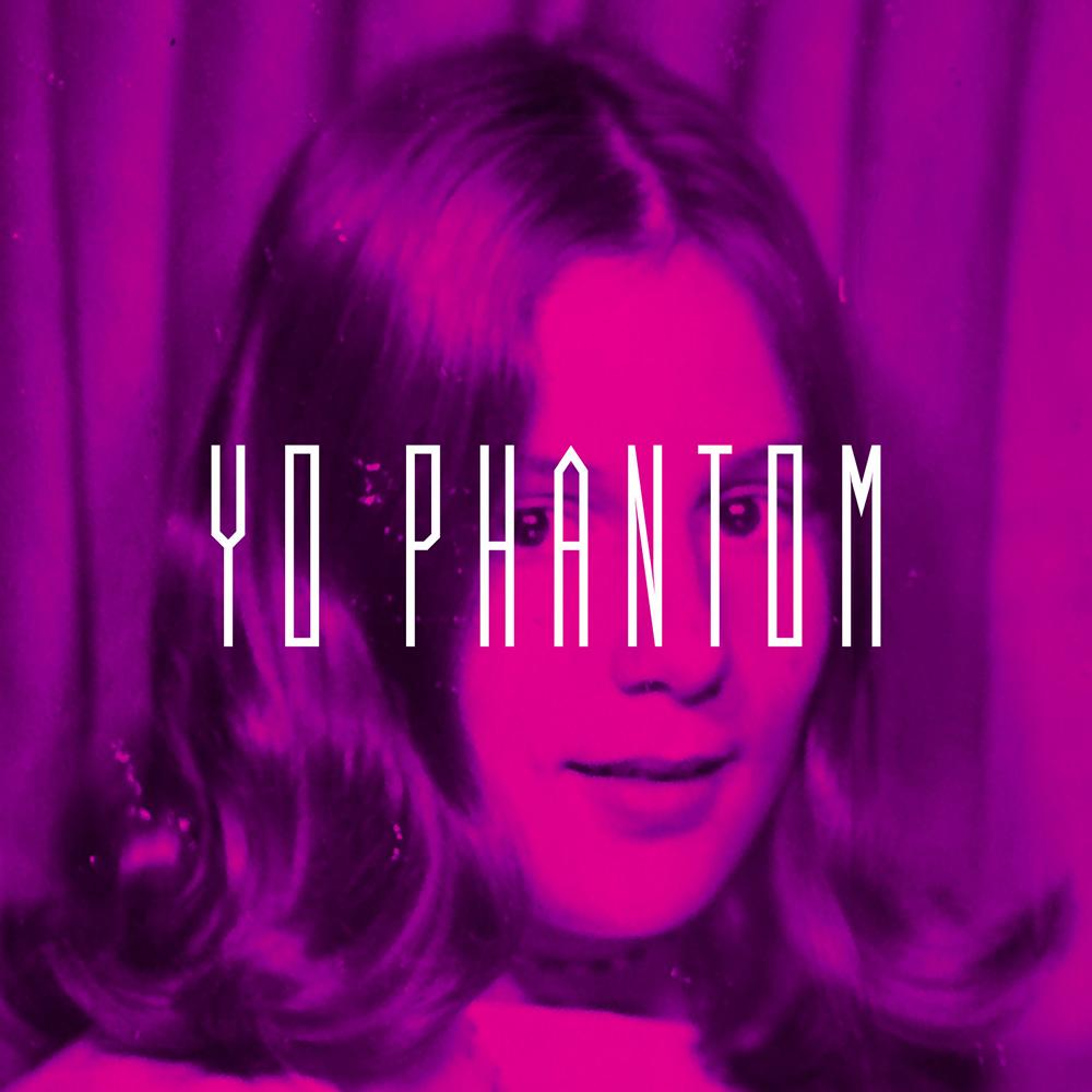 Yo Phantom